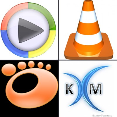 Vlc_2. Png.