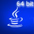Java 04 bit