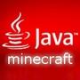 Java чтобы minecraft