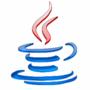 Java скачать бесплатно