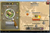 clash-of-clans-map-ataka